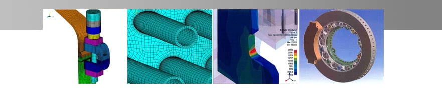 Structural Analysis - O'Donnell Consulting