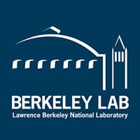 Berkeley Laboratories, U.K.