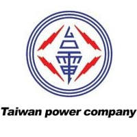 Taiwan Power Co.