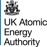 UK Atomic Energy Authority