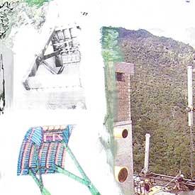 mural1_flood